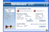 Скриншот Ad-Aware