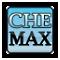 CheMax Ukr