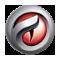 Удобные браузеры