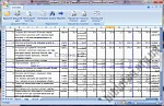 Microsoft Office Excel Viewer