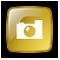 F2 ImageResizer