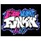 Friday Night Funkin: Neo