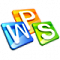 WPS Office Home Free