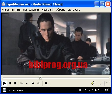 telecharger media player classic 123 gratuit