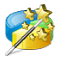 MiniTool Partition Wizard Free