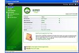 Скриншот Outpost Firewall Free