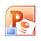Microsoft Office PowerPoint Viewer