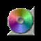 Small CD-Writer