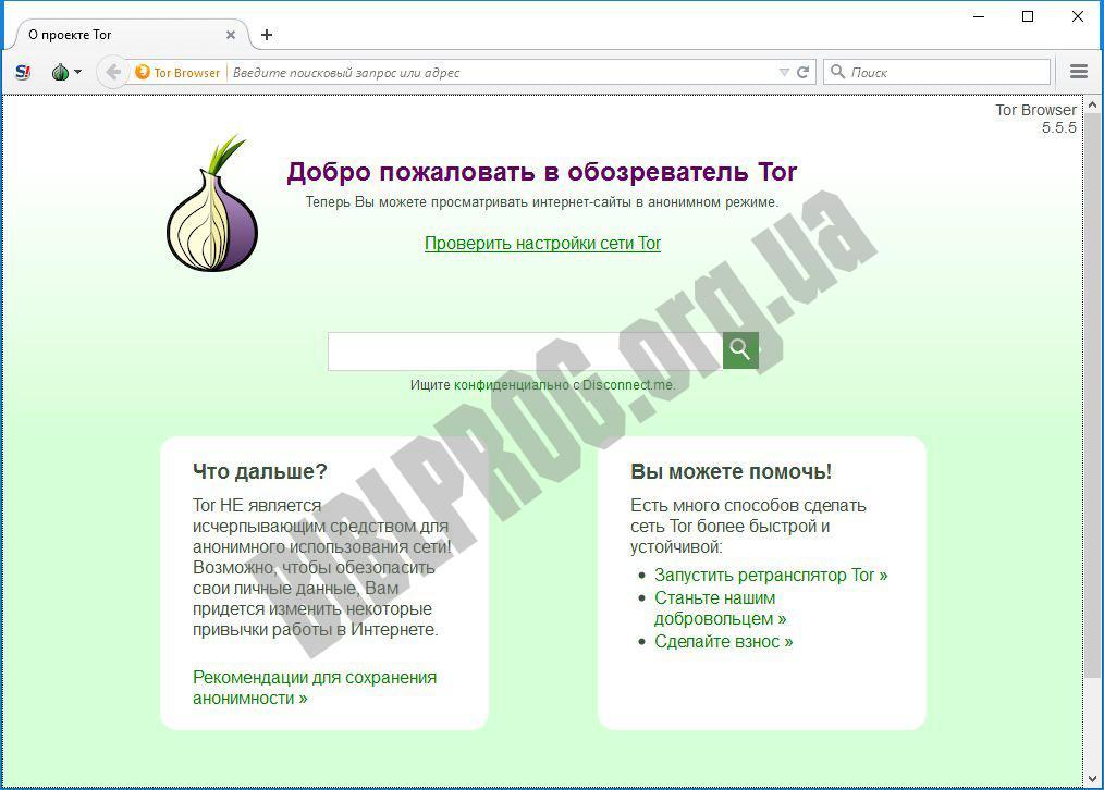 скачать новый тор браузер бесплатно на русском гирда